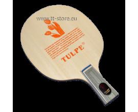 Tulpe 6007