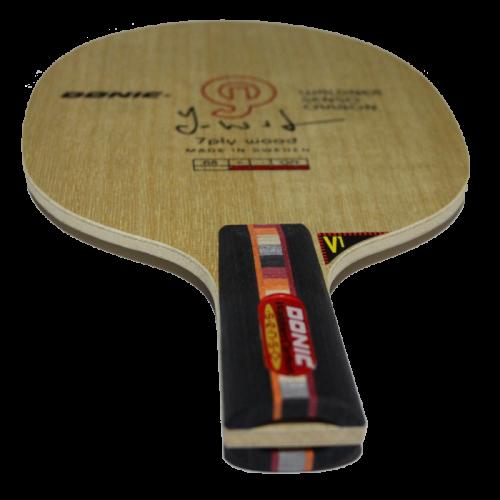 Donic / Waldner Senso Carbon V1 Penhold