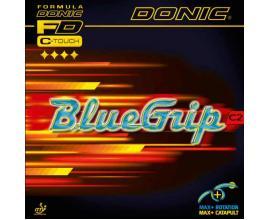 Donic / BlueGrip C2