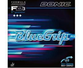 Donic / BlueGrip R1