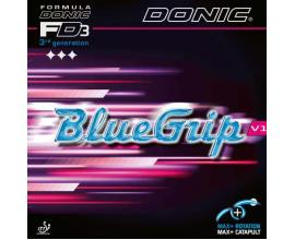 Donic / BlueGrip V1