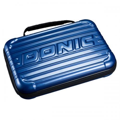 Donic / Hardcase