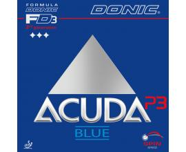 Donic / Acuda P3