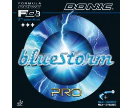 Donic / Bluestorm Pro