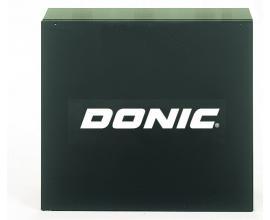 Donic / Schiedsrichtertisch