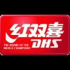 DHS China