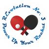 Revolution-No.3