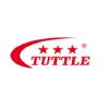 Tuttle China