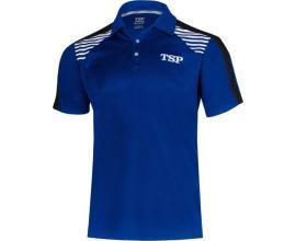 TSP / Shirt Kuma -blue/navy