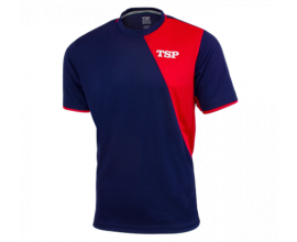 TSP / T-SHIRT TAMEO