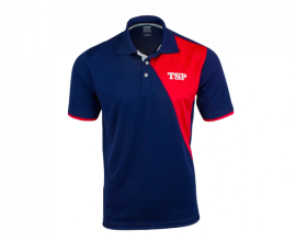 TSP / SHIRT TAMEO COTTON
