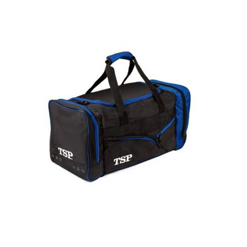 TSP / Bag Akira Match