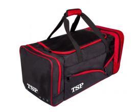 TSP / TASCHE AKIRA Travel