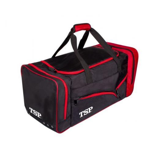 TSP / Bag Akira Travel