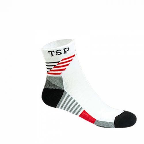 TSP / Socks Hyper Flex Red