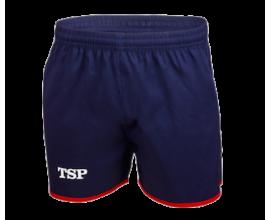 TSP / Short Taro