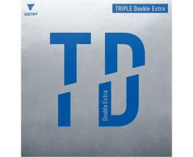 Victas / TRIPLE Double Extra