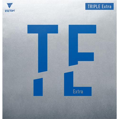 Victas / TRIPLE Extra