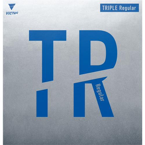 Victas / TRIPLE Regular