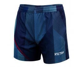 Victas / V-shorts 313 navy / red