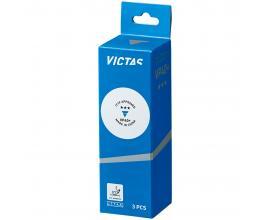 VICTAS / VP 40+ 3 star ball