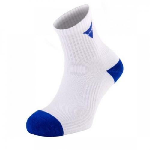 Victas / V-Socks 512