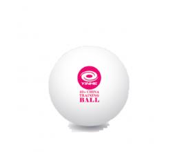 Yinhe / Тренировъчна топка 40+ ABS 100 топки