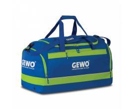 Gewo / Bag L Speed