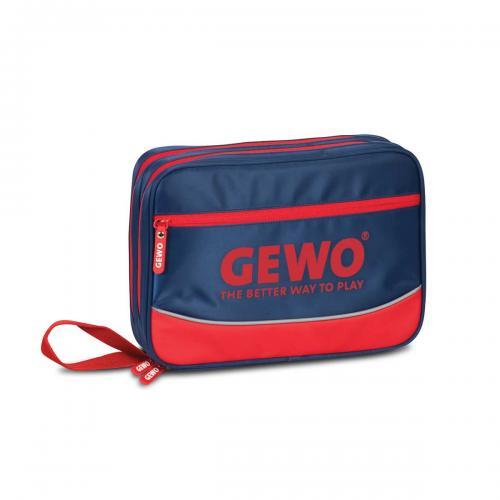 Gewo / Double Wallet Rocket