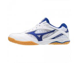 Mizuno / Shoes Wave Drive 8 blue
