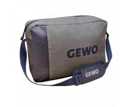 Gewo / Messenger Bag Freestyle
