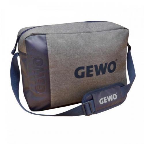 Gewo / Messenger Bag Freestyle