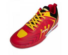 Gewo / Shoe Speed Flex One red/yellow