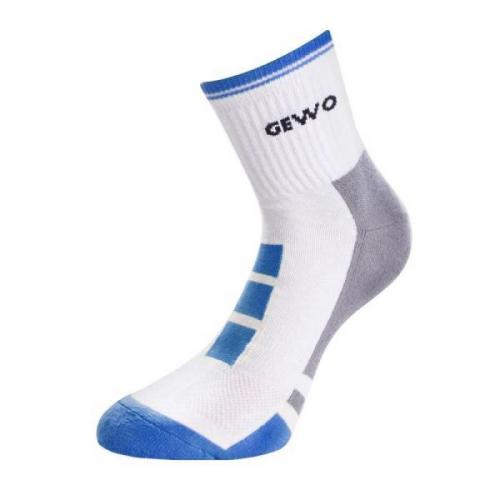 Gewo / Socks Step II blue
