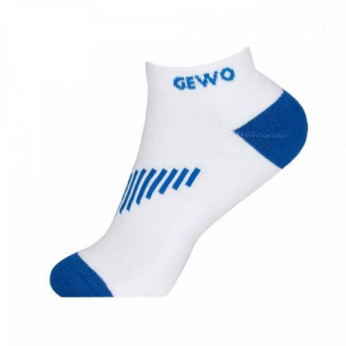 Gewo / Socks FLex blue