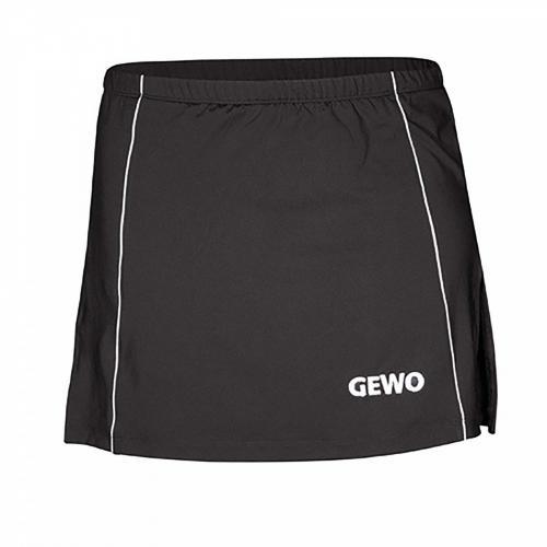 Gewo / Skirt Mira