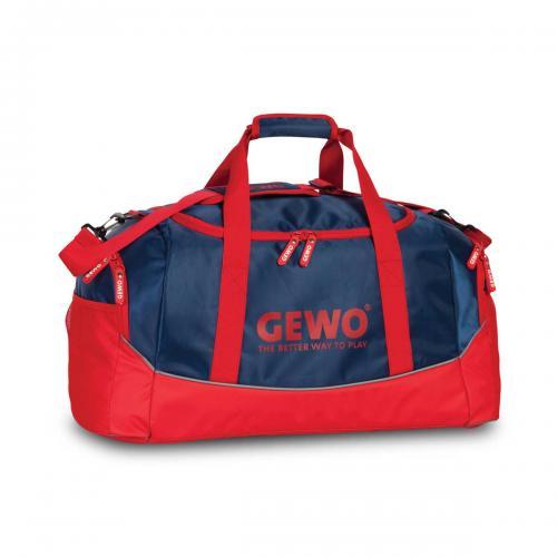 Gewo / Bag Rocket