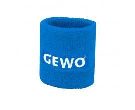 Gewo / Schweißband