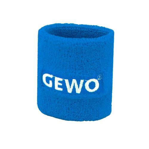 Gewo / Wristband 