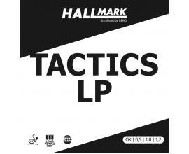 Hallmark / Tactics LP