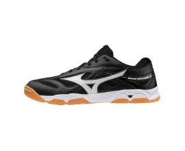 Mizuno / Shoes Wave Medal 6