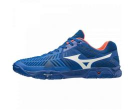 Mizuno / Shoes Wave Medal Z2