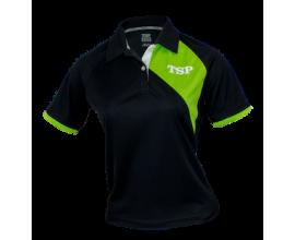 TSP / Shirt Tameo Lady