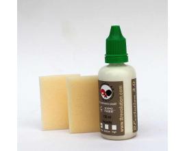 Revolution No.3 / Odourless Glue 50ml