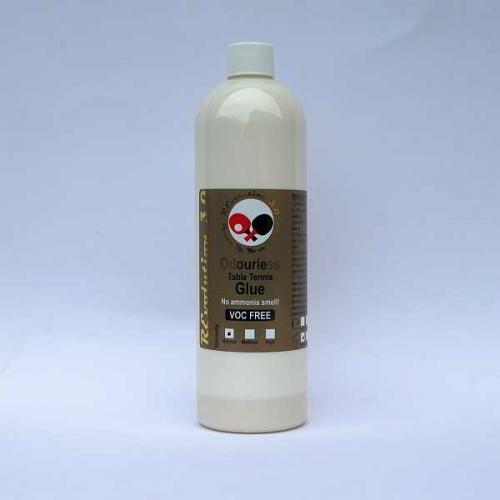 Revolution No.3 / Odourless Glue 500ml