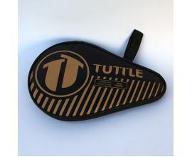 Tuttle / Schlägertasche