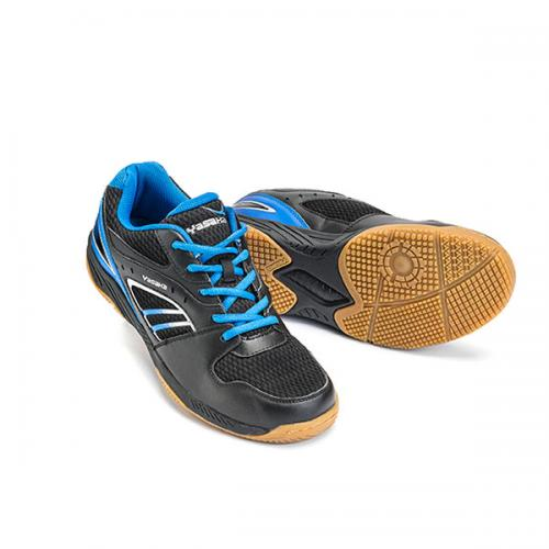 Yasaka / Jet Impact Neo shoes