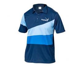 Yasaka / Shirt Castor Blue