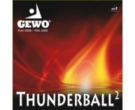Gewo / Thunderball²