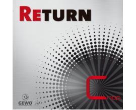 Gewo / Return Chop